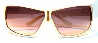 JBF Sonnenbrille Kunststoff S106