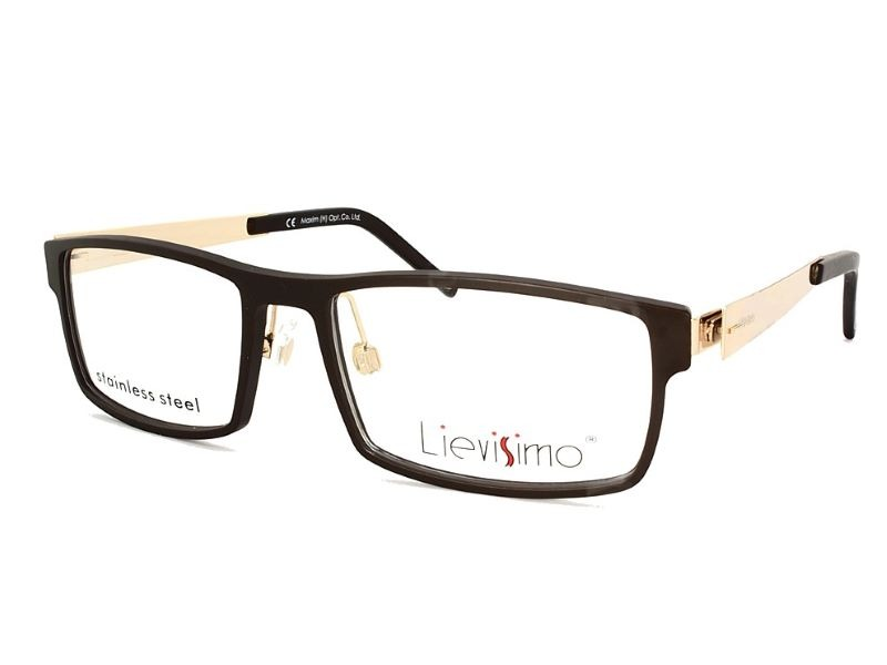 frames-section