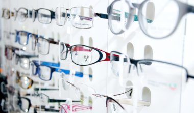 store-brand-display-eye-optometry-glasses-809387-pxhere.com