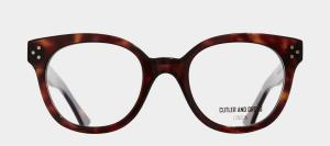 CUTLER GROSS 1298 2 acetat 33