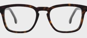 PAUL SMITH Anderson V2 2 Acetat 11