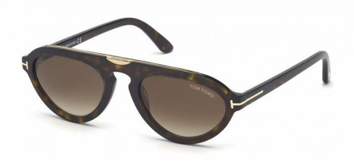 TOM FORD TF0737 52K Azetat 1