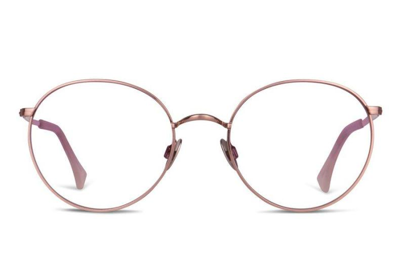 WILLEMS Torbay ROSEGOLD COL. 07 Metall 6
