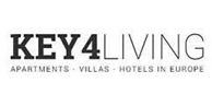 Key4living