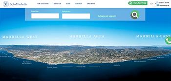 Solo Marbella AngularJS