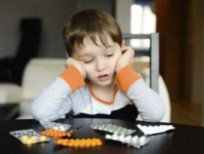 kinderen_minder_medicijn