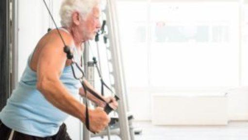 ouderen-met-plotselinge-lage-bloeddruk-hebben-meer-kans-dementie