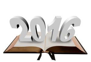het-jaar-2016