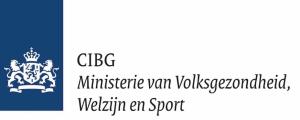 cibg-ministerie-volksgezondheid-welzijn-sport-optima-farma-apothekersassistent