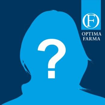 zichtbare-verstrekking-van-de-overheidsbijdrage-in-de-arbeidskostenontwikkeling-Optima-Farma-apothekersassistent-farmaceutisch-consulent-farmaceutisch-manager