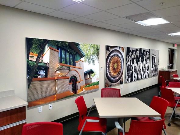 segwall_healthcafeteria
