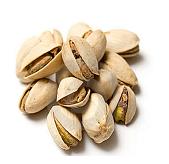 pistachionoten