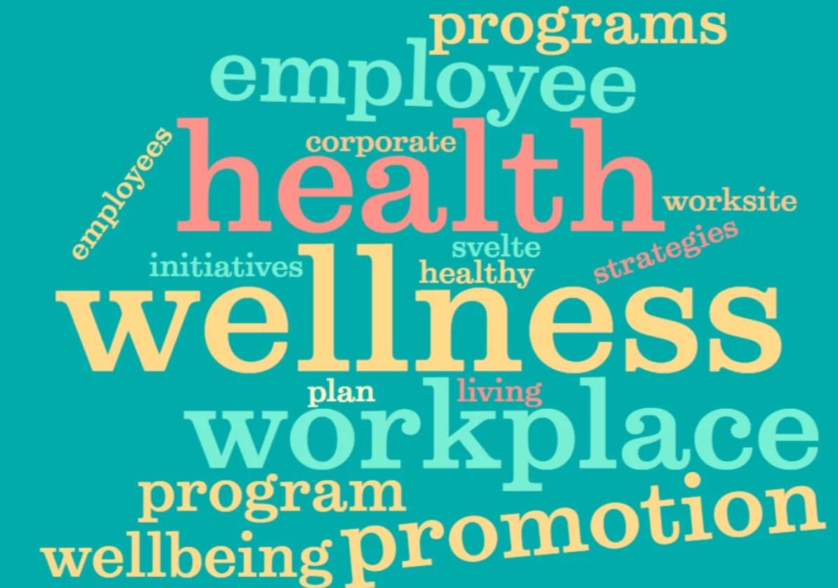 7 टिप्स स्वास्थ्य कल्याण में सुधार के लिए