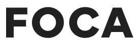 FOCA / 30 WEBSITES FOR FREE DOWNLOAD OF VIDEO-IMAGES & MUSIC