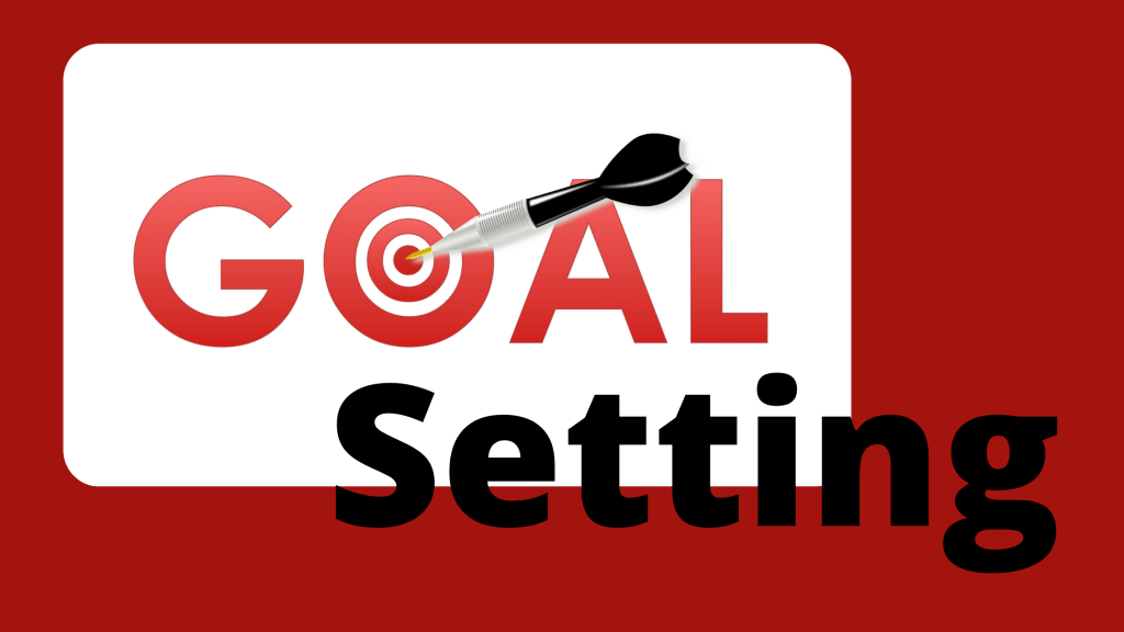 5 Reasons Why Goal Setting Is Important To Succeed?