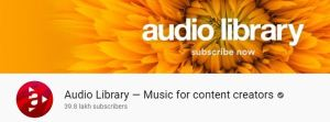 AUDIO LIBRERY/ 30 WEBSITES FOR FREE DOWNLOAD OF VIDEO-IMAGES & MUSIC