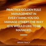 महान नेताओं के प्रेरक उद्धरण | Motivational Quotes of Great Leaders