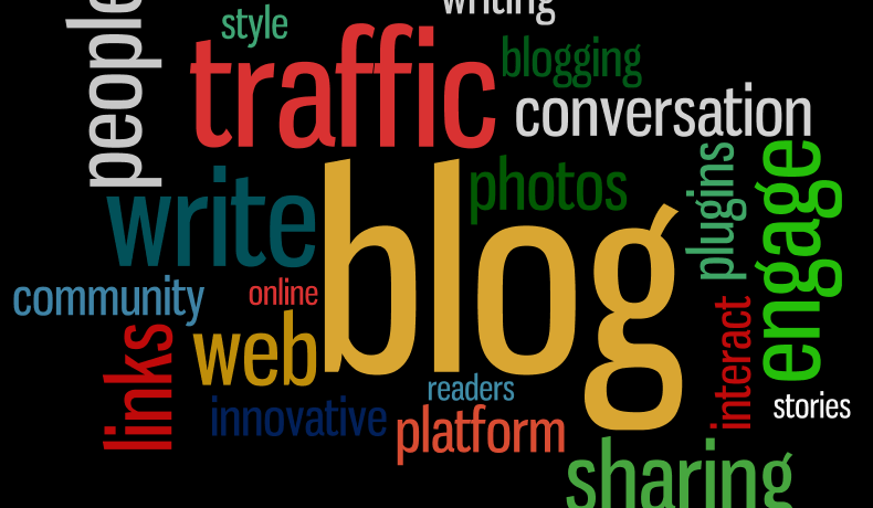 ब्लॉग विषयों को खोजने के लिए 21 सर्वोत्तम तरीके