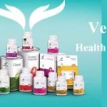वेस्टीज के सर्वोत्तम स्वास्थ्य उत्पाद | BEST HEALTH PRODUCTS OF VESTIGE