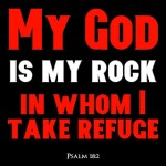 The Power Of The Almighty God