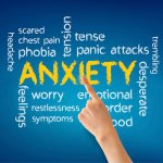 7 Ways Anxiety Might Be Slowly Eating Away Your Life.