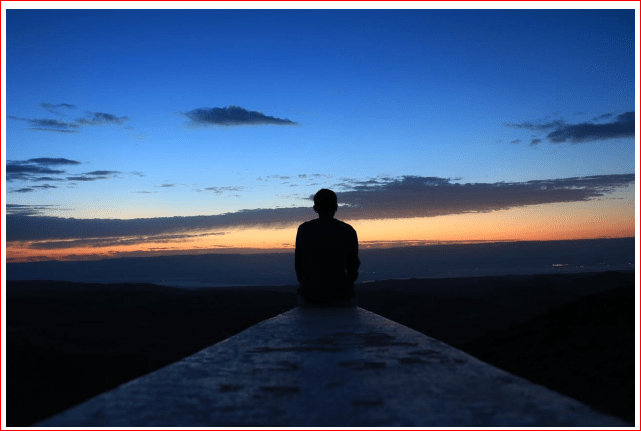 101 Self Help Tips: Part 4/5- Tips to Change Your Thinking