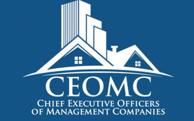 CEO-MC (FL) 6/14/18