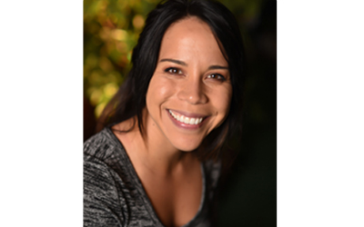 Team Optimal Spotlight: Alyssa Pangan