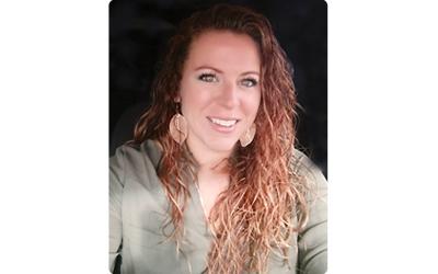 Team Optimal Spotlight: Katherine Deal