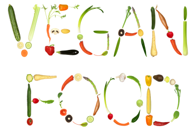 Kaja Helland-Kigen-villeder-Vegansk kosthold passer godt for gravide og små barn