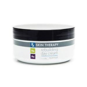 Rebuilding Day Cream for Normal, Oily and Dry Skin