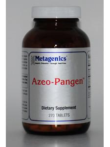 Azeo-Pangen Large