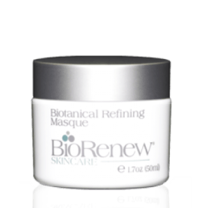 Biotanical Refining Masque