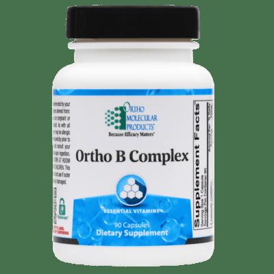 Ortho B Complex