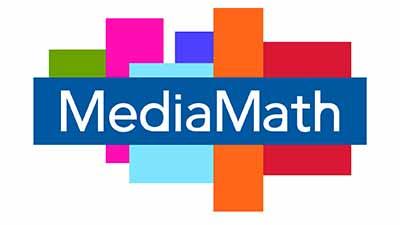 MediaMath 400x