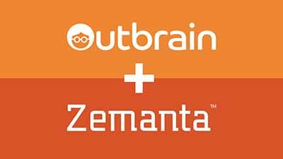 Zemanta-Outbrain 400x