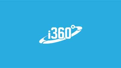 i360 400x
