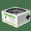 Alimentation GAMEMAX GP-650-650W/ 80PLUS APFC READY AC.FULL
