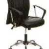 Chaise 5013