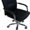 Chaise A02S