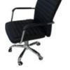 Chaise A03S