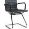 Chaise 024C-L XH-632C-L
