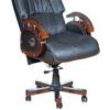 Chaise XH806