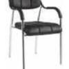 Chaise K02/C05-1
