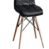 Chaise TY-403A