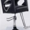Chaise UT-C398