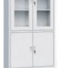 armoire FS-BK10 [184*90*40]