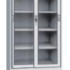 armoire LJT-09/FS-BK118 [184*90*40],