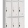 armoire 3L-9D 09Comp [184X90X45],