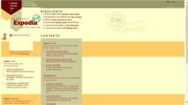 Expedia.com in 1996